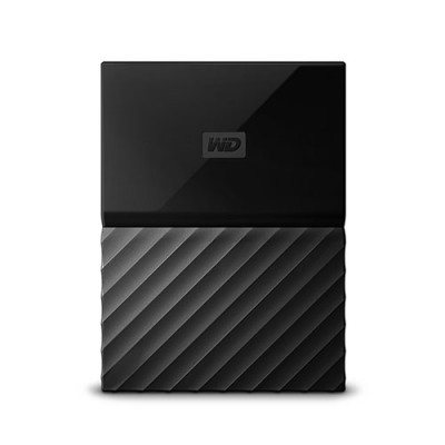 Ổ cứng HDD SSD